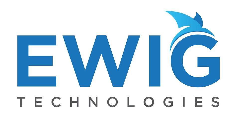 EWIG Technologies Off Campus Hiring Freshers As Android Developer For B.E/B.Tech(CS/IT)/M.Tech