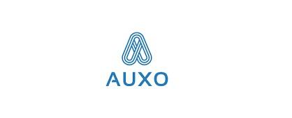 Auxo Hiring Mechanical Engineering Intern