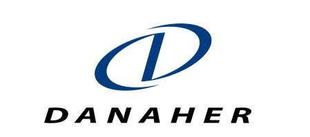 Danaher Hiring Software Design Engineer III