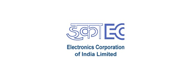 ECIL Electronics Corporation of India Limited Recruitment 350 Posts BE/ B.Tech