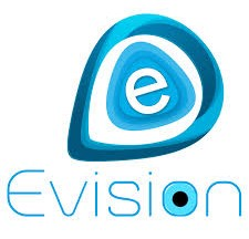 Evision Technoserve Fresher Hiring ECEEEE Passing 2020