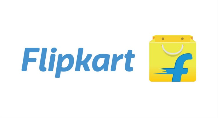 Flipkart Careers 2020 Hiring Intern Performance Engineer