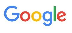 Google India Recruitment 2020 Software Engineer BE/ B.Tech/ ME/ M.Tech
