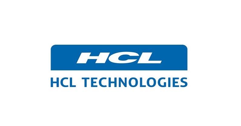 HCL Hiring For Finance Freshers