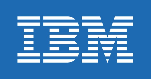 IBM Off Campus Drive Recruitment Hiring Freshers As Associate Technical Engineer