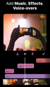 Inshot Pro App Latest Version Download