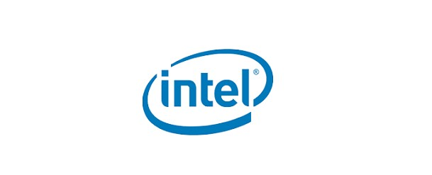 Intel Openings for Freshers 2020 as Software Engineer