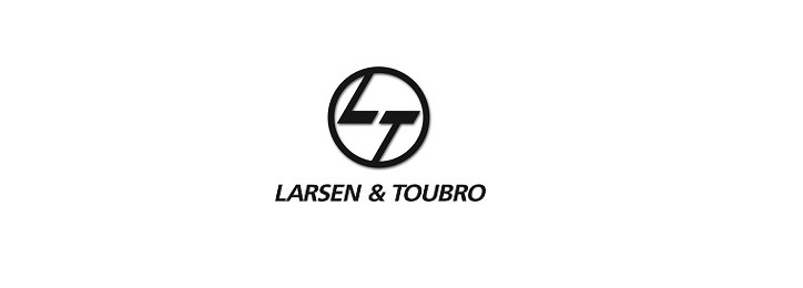 L&T Technology Services Careers Hiring Engineer Position