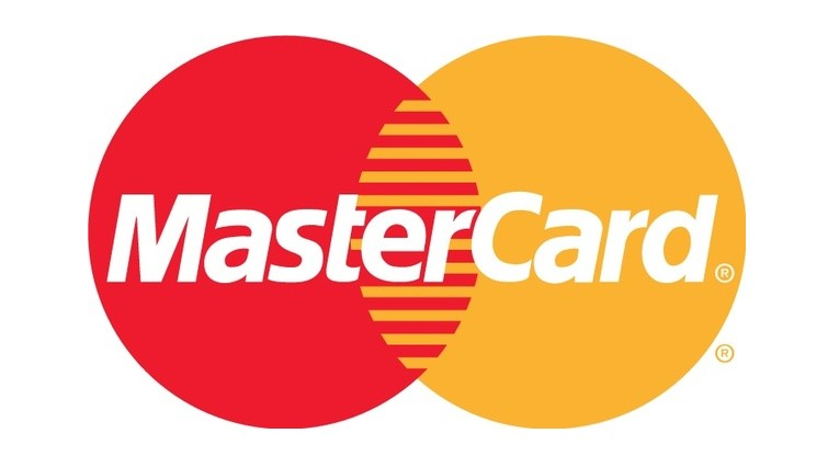 Mastercard is Hiring Software Development Engineer