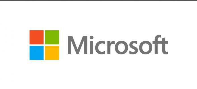 Microsoft Jobs 2020 Hiring as Software Engineer