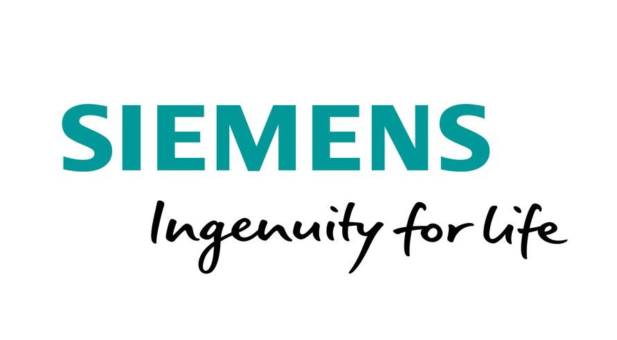 Siemens Recruitment Hiring Freshers As Trainee