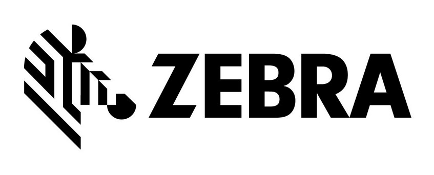 Zebra Technology Jobs 2020