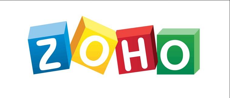 Zoho Openings Hiring Software Developer for Chennai Location