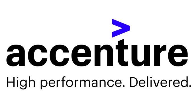 Accenture Jobs Hiring Web Application Development