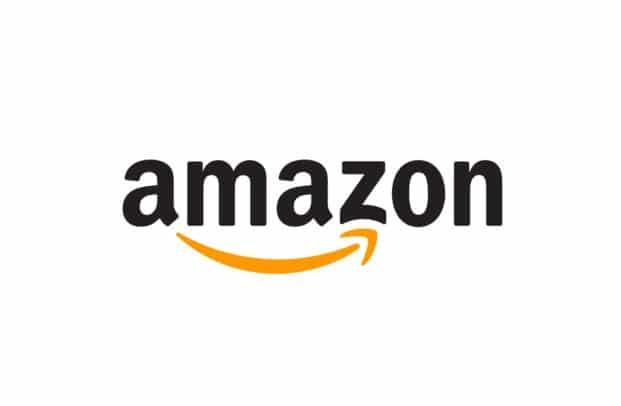 Amazon Jobs For Freshers In Chennai