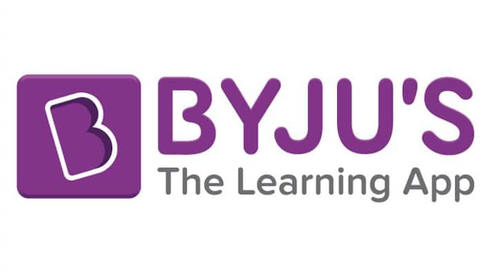 Byjus Recruitment 2020 For Freshers