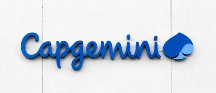 Capgemini Careers For Freshers 2020 as SAP FICO