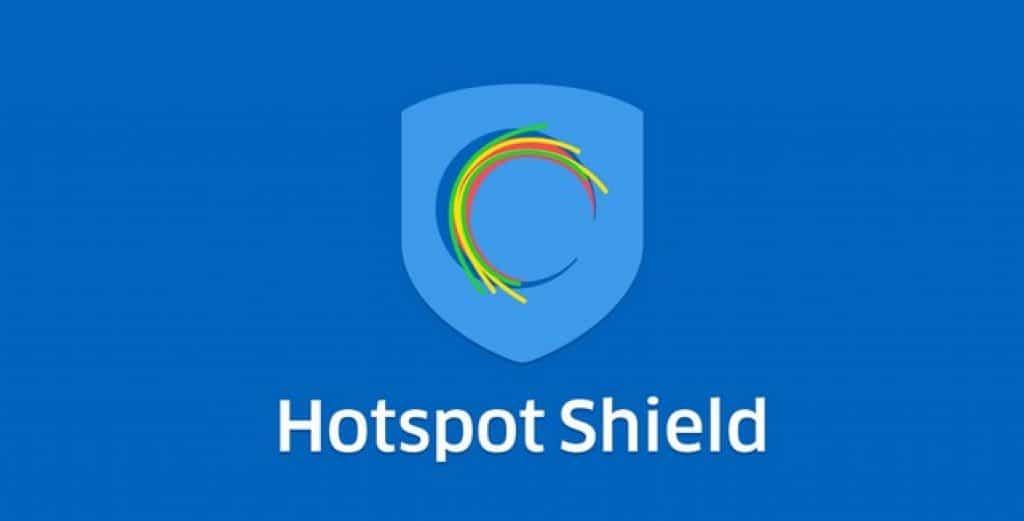 Hotspot Shield Mod Apk Latest Version Download
