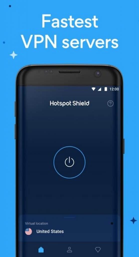 Hotspot Shield Mod Apk Latest Version Download2