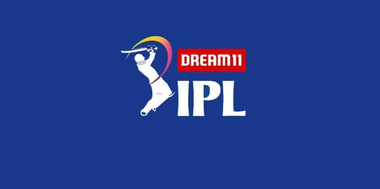 Live Cricket IPL Streaming Apk 2020