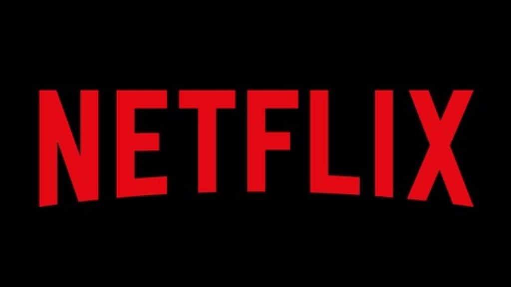 Netflix Mod Apk Latest Version Download