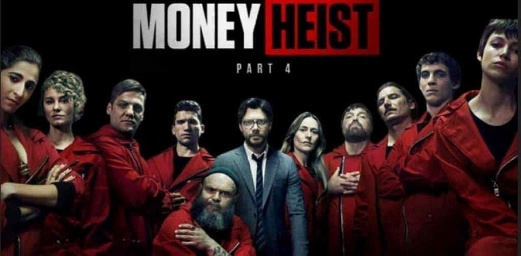 Netflix Mod Apk Latest Version Download2