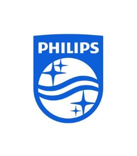 Philips Job Vacancy For Associate Electrical Engineer