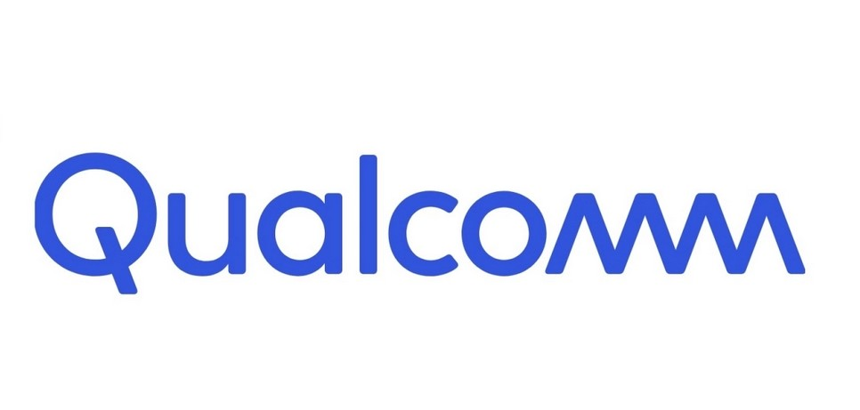 Qualcomm Jobs Hiring Engineer Position