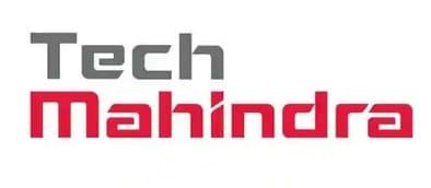 Tech Mahindra Careers For Freshers 2020