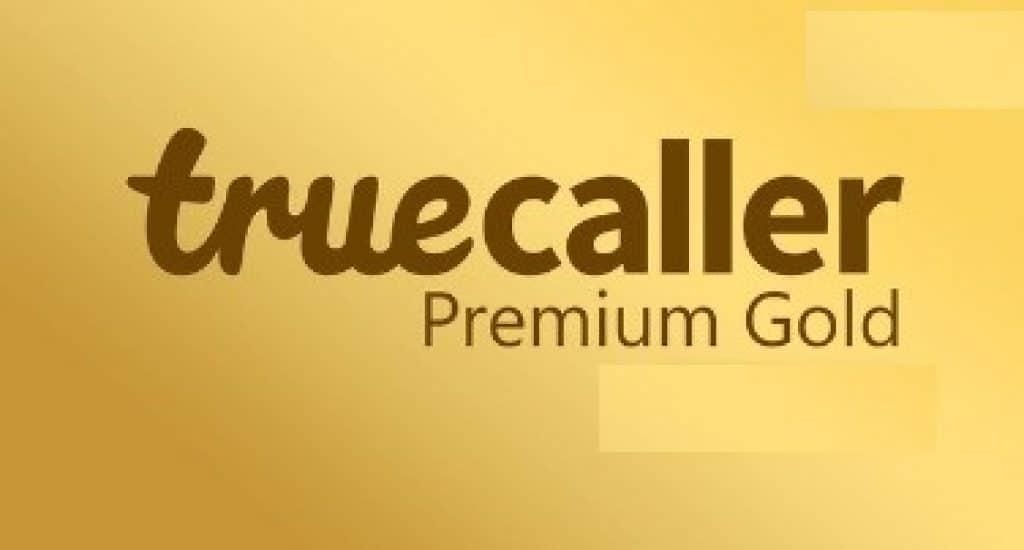 Truecaller Premium Apk Latest Version Download