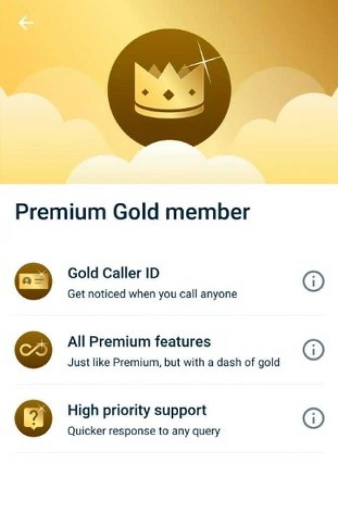 Truecaller Premium Apk Latest Version Download3