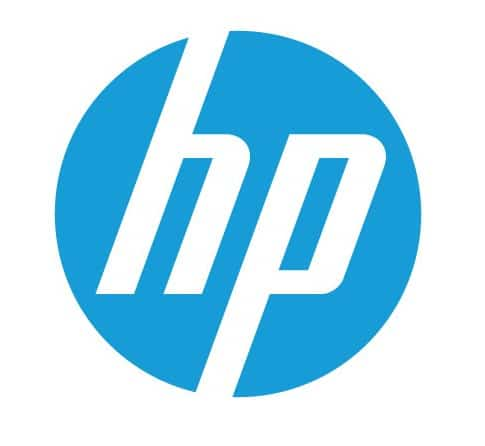 HPE Careers For Freshers As R&D Engineer