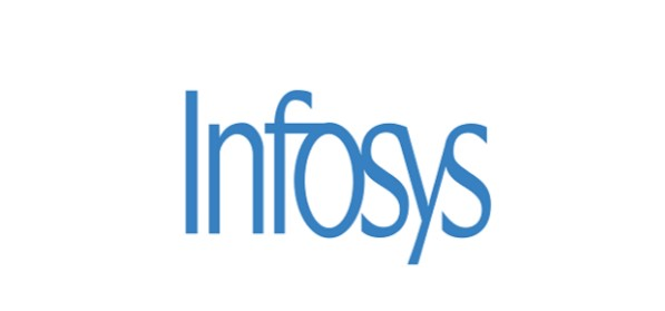 Infosys Jobs 2020 As Developer Position