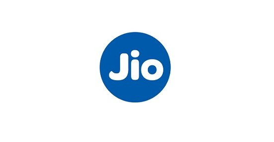 Jio Jobs For Freshers As Graduate Engineer Trainee in Mumbai