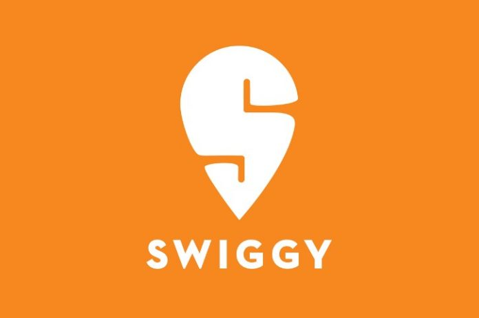 Swiggy Jobs For Freshers As Software Dev Engineer