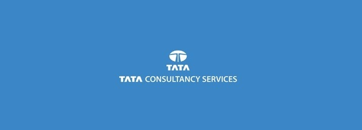 TCS Jobs For Freshers 2020