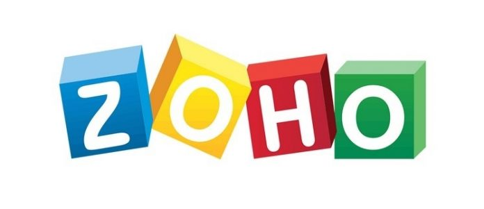 Zoho Openings For Freshers As Developer