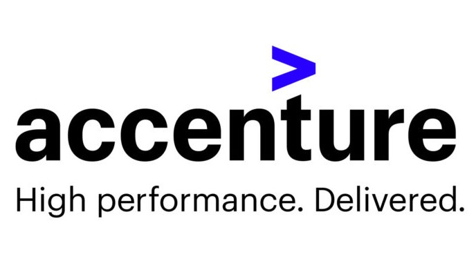 Accenture Jobs For Freshers As Associate Software Engineer