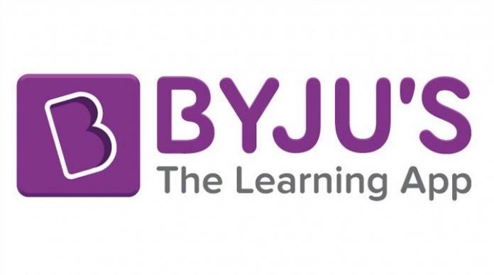 Byju's Recruitment 2020 As Business Development Associate