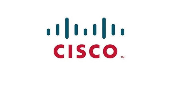 Cisco Jobs 2020 Hiring Freshers As Data Analyst