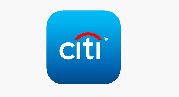Citibank Jobs Software Engineer For Freshers 2020