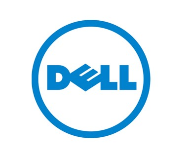 Dell Jobs FOr Freshers As Software Engineer