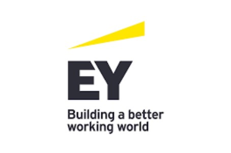 EY Hiring Freshers 2020 As Analyst