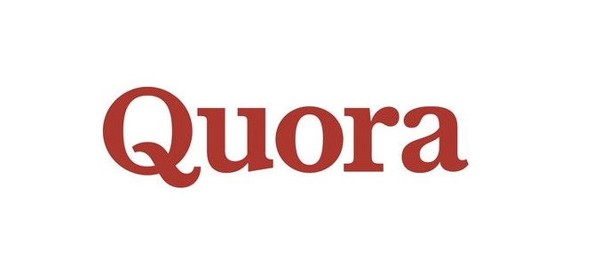 Quora Jobs For Freshers As Software Engineer