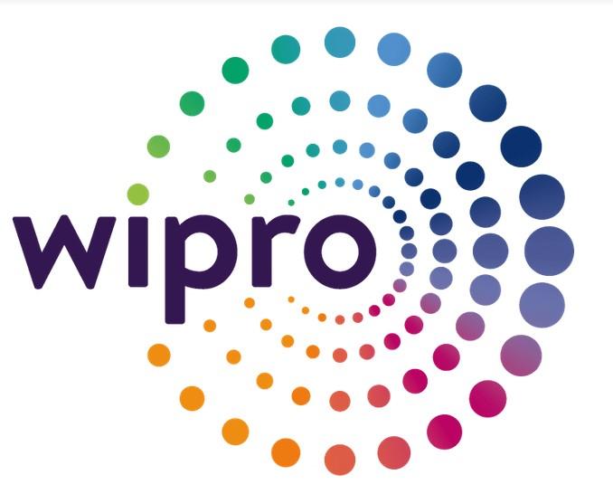 Wipro Jobs Elite Recruitment 2021