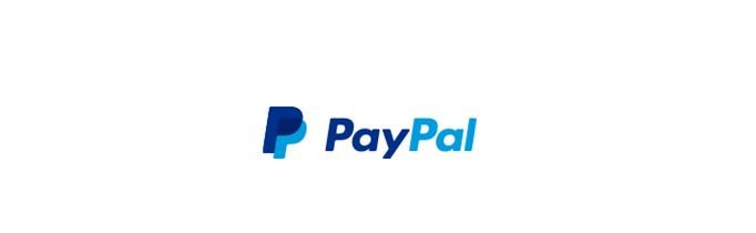 Paypal Jobs 2021 Hiring As Software Engineer