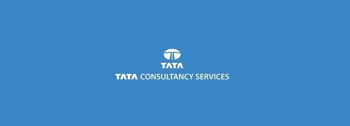 Tata Communications Jobs For Freshers As Jr. Technical Associate Position