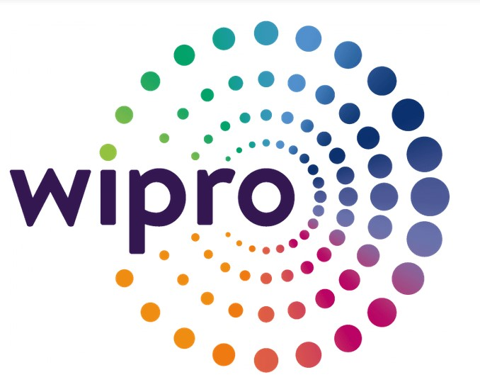 Wipro Jobs 2021 Hiring Graduate Engineer Trainee